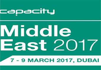 Middle East 2017