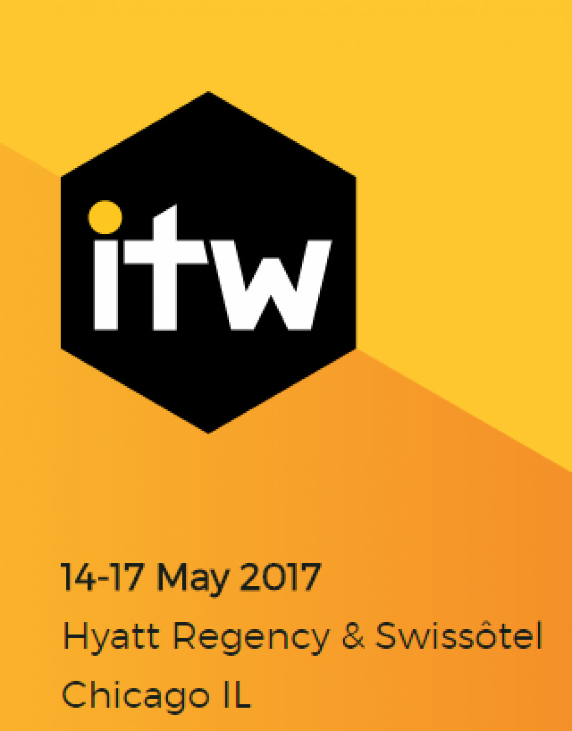 ITW 2017